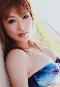 tejima_yu_g034.jpg