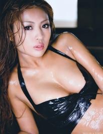 tsugihara_kana_g073.jpg