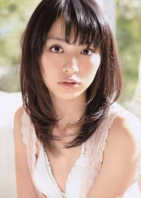 uchida_rio_g001.jpg