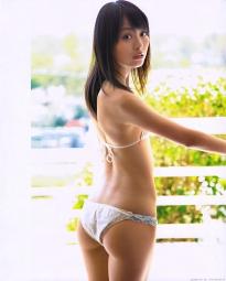 uchida_rio_g009.jpg
