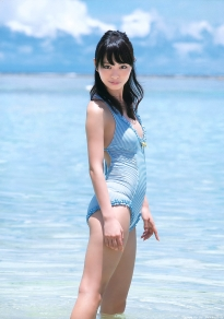 uchida_rio_g011.jpg
