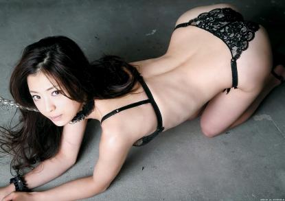 wada_eri_g019.jpg