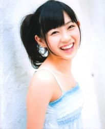 watanabe_miyuki_g004.jpg