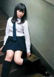 watanabe_miyuki_g006.jpg