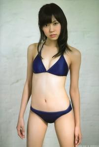 watanabe_miyuki_g008.jpg