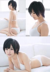 yamamoto_sayaka_g038.jpg