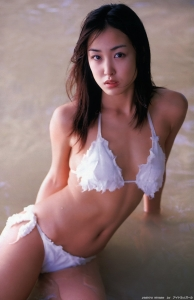yashiro_minase_g025.jpg