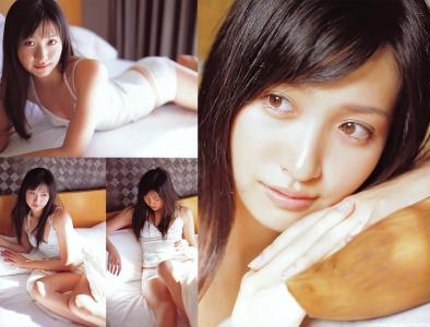 yokoyama_rurika_g041.jpg