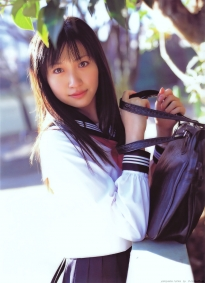 yokoyama_rurika_g044.jpg