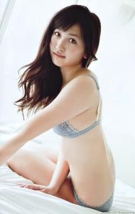 yokoyama_rurika_g047.jpg