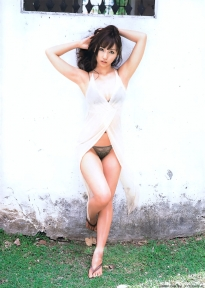 yoshiki_risa_g168.jpg