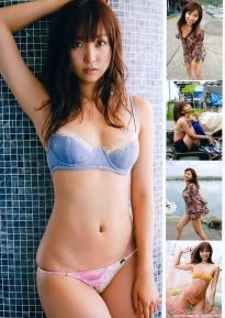 yoshiki_risa_g170.jpg