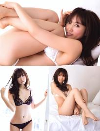 yoshiki_risa_g172.jpg