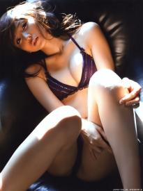 yoshiki_risa_g175.jpg