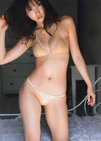 yoshiki_risa_g177.jpg