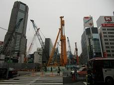 渋谷駅前2