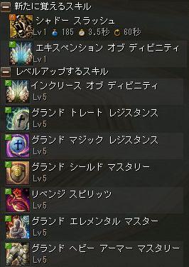 Lv100_3.jpg