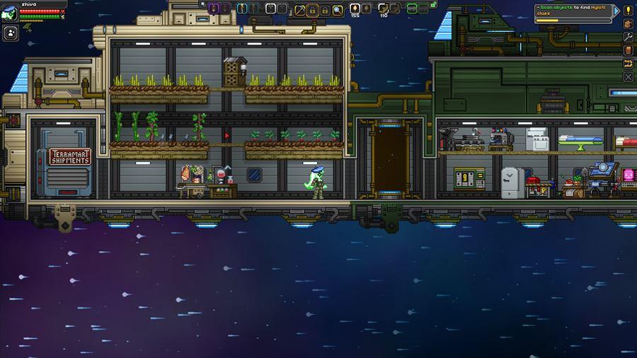 深海の海中都市 (1)_R