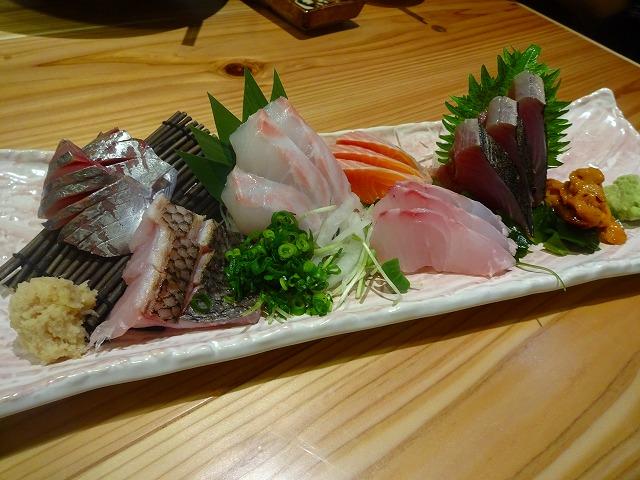 魚の蔵 (5)
