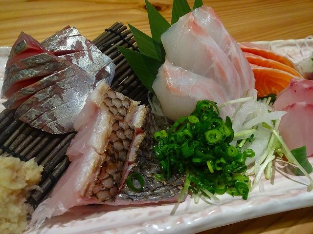 魚の蔵 (6)
