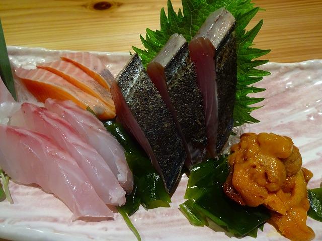 魚の蔵 (7)