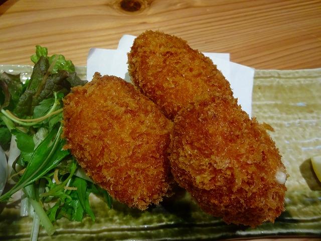 魚の蔵 (8)