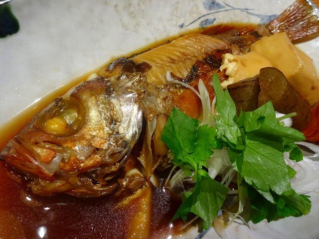 魚の蔵 (9)