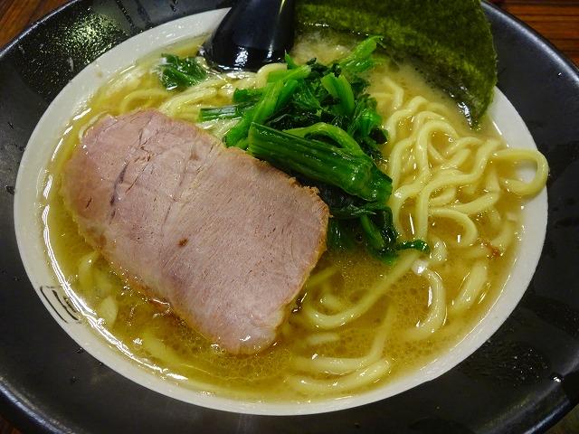 百麺2 (4)