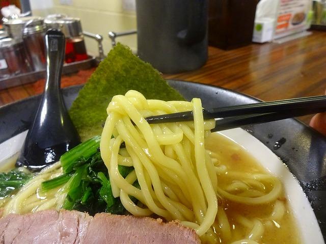 百麺2 (5)