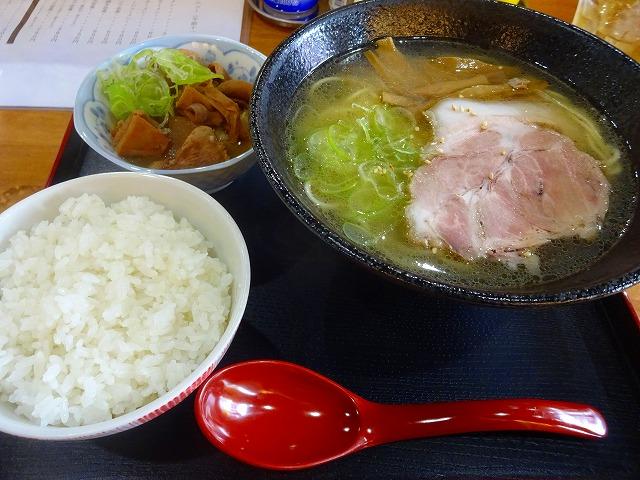 串郎 豊四季店 (6)