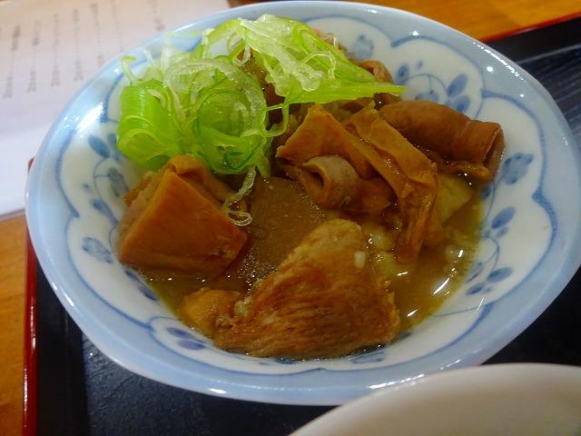 串郎 豊四季店 (8)