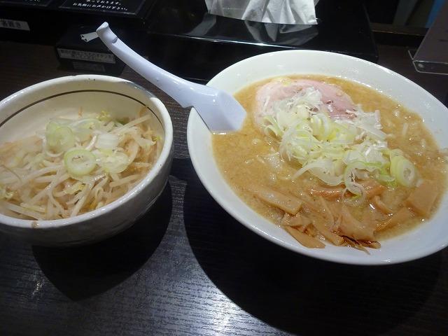 誉新松戸店6 (5)