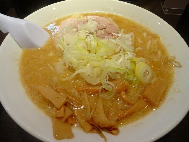 誉新松戸店6 (6)