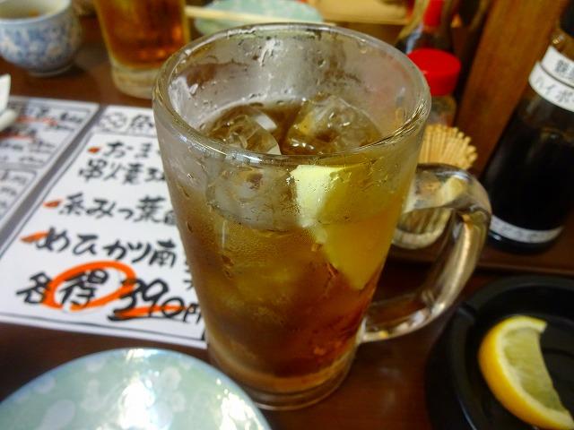 浜寅 (7)