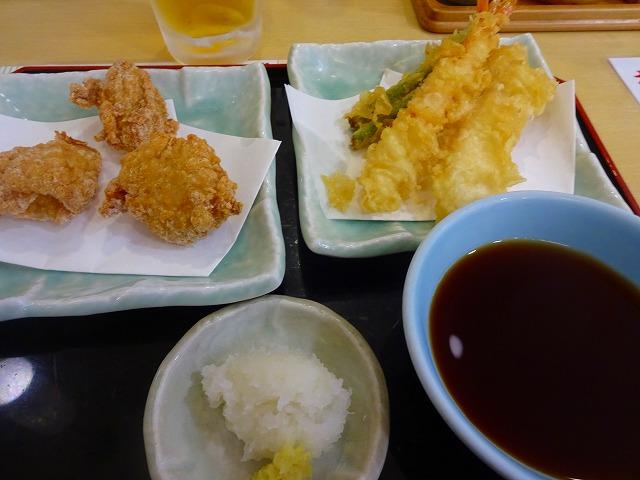 てんや ちょい飲み (6)