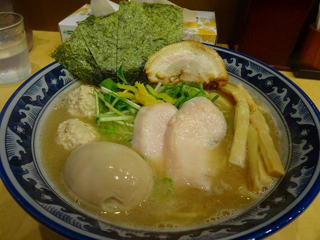 銀杏2 (8)