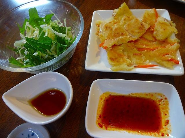 菜ちゅり2 (6)
