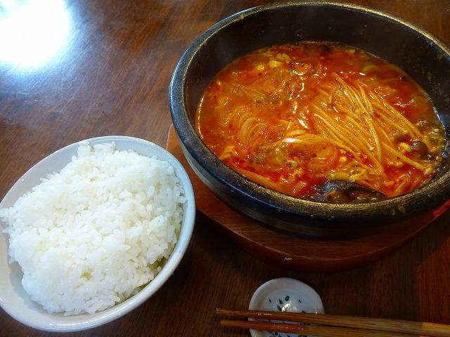 菜ちゅり2 (7)