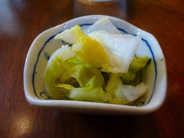 菜ちゅり2 (11)