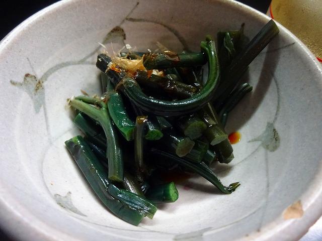 トンカツつかさ (4)
