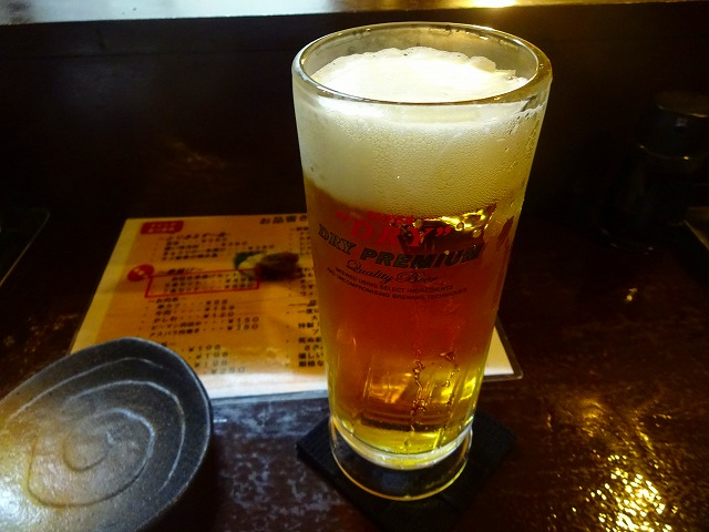ダイニング凛5 (2)
