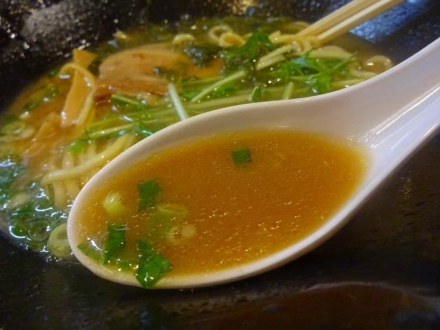 麺屋 凛5 (9)