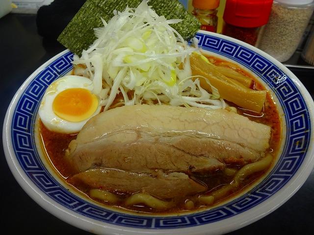 東葛MARUKAKU16 (6)