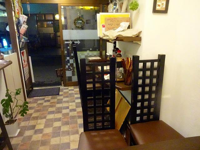 わとか食堂2 (1)