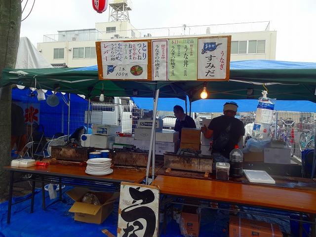 2016新松戸祭りプロ (8)