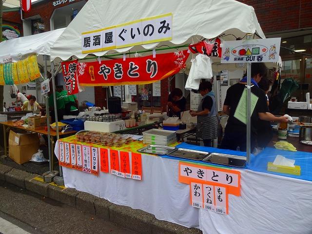 2016新松戸祭りプロ (14)