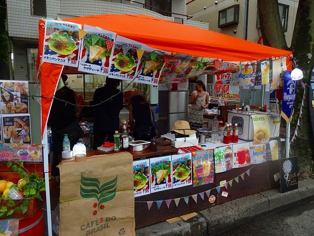 2016新松戸祭りプロ (17)