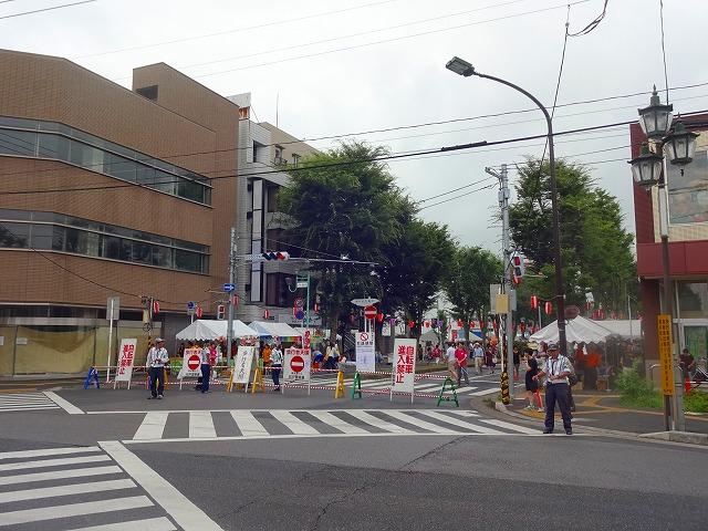 2016新松戸祭り (1)