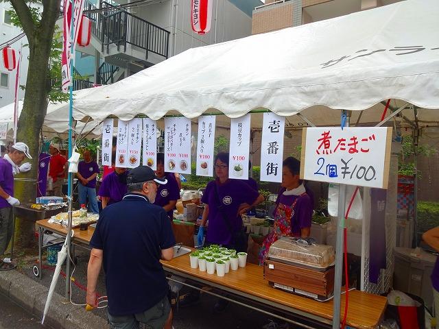 2016新松戸祭り 激安 (9)