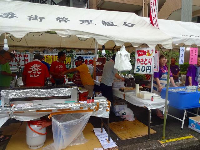 2016新松戸祭り 激安 (10)